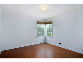 "Photo 5: 2526 VENABLES Street in Vancouver: Renfrew VE House for sale in ""Renfrew/East Village"" (Vancouver East)  : MLS®# V1014686"