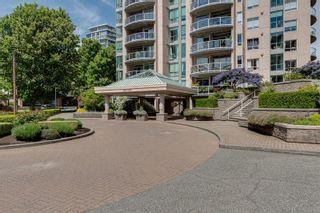 Photo 29: 203 1010 View St in : Vi Downtown Condo for sale (Victoria)  : MLS®# 876213