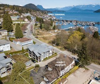 Photo 2: 426 GOWER POINT Road in Gibsons: Gibsons & Area House for sale (Sunshine Coast)  : MLS®# R2563256