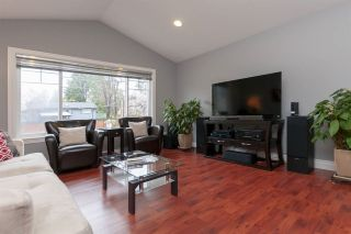 Photo 5: 2402 KITCHENER Avenue in Port Coquitlam: Woodland Acres PQ House for sale : MLS®# R2254792