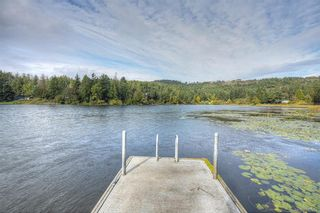 Photo 26: 35A 2500 Florence Lake Rd in Langford: La Florence Lake Manufactured Home for sale : MLS®# 842497