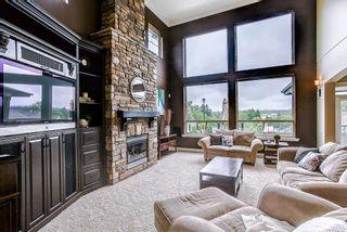 """Photo 6: 23931 106 Avenue in Maple Ridge: Albion House for sale in """"FALCON BLUFF"""" : MLS®# R2066005"""