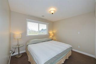 "Photo 29: 5819 MUSGRAVE Crescent in Richmond: Terra Nova House for sale in ""TERRA NOVA"" : MLS®# R2589187"