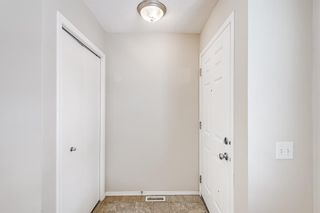 Photo 18: 225 Elgin Gardens SE in Calgary: McKenzie Towne Row/Townhouse for sale : MLS®# A1132370