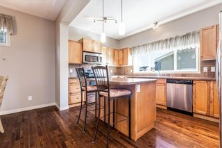 Photo 3: 360 COPPERPOND Boulevard SE in Calgary: Copperfield Detached for sale : MLS®# C4233493
