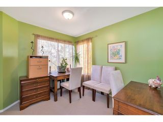 """Photo 25: 232 13900 HYLAND Road in Surrey: East Newton Townhouse for sale in """"Hyland Grove"""" : MLS®# R2519167"""