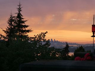 """Photo 19: 519 3600 WINDCREST Drive in North Vancouver: Roche Point Condo for sale in """"Raven Woods"""" : MLS®# R2530958"""