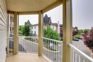Photo 27: 7207 70 Panamount Drive NW in Calgary: Panorama Hills Apartment for sale : MLS®# A1135638