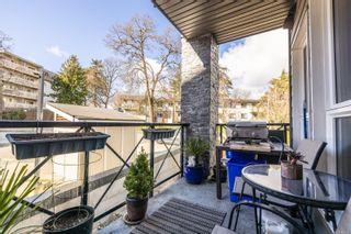Photo 20: 202 924 Esquimalt Rd in : Es Old Esquimalt Condo for sale (Esquimalt)  : MLS®# 866750