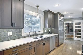 Photo 12: 8927 Baylor Crescent SW in Calgary: Bayview Detached for sale : MLS®# A1082509
