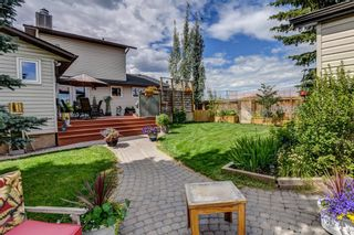 Photo 45: 127 Woodbrook Mews SW in Calgary: Woodbine Detached for sale : MLS®# A1023488