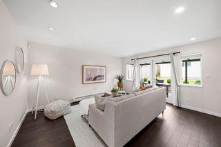 """Photo 11: 2098 RENFREW Street in Vancouver: Renfrew VE House for sale in """"RENFREW"""" (Vancouver East)  : MLS®# R2595127"""