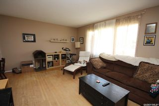 Photo 5: 1462 106th Street in North Battleford: Sapp Valley Residential for sale : MLS®# SK870769