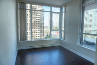 """Photo 11: 1007 2077 ROSSER Avenue in Burnaby: Brentwood Park Condo for sale in """"Vantage"""" (Burnaby North)  : MLS®# R2619512"""