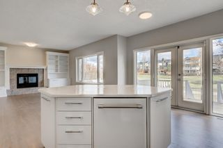 Photo 23: 48 Moreuil Court SW in Calgary: Garrison Woods Detached for sale : MLS®# A1104108