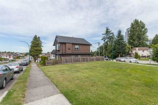 Photo 16: 2373 E 33RD Avenue in Vancouver: Collingwood VE House for sale (Vancouver East)  : MLS®# R2253365