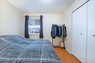 Photo 19: 10671 ALTONA Place in Richmond: McNair House for sale : MLS®# R2558084