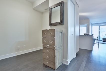 Photo 11: Photos: 217 3018 Yonge Street in Toronto: Lawrence Park South Condo for lease (Toronto C04)  : MLS®# C4105474