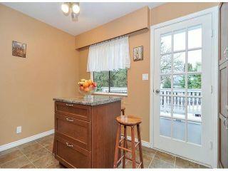 Photo 10: 1967 FRASER Avenue in Port Coquitlam: Glenwood PQ House for sale : MLS®# V1051434