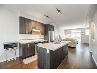 Photo 8: 72 6123 138 Street in Surrey: Sullivan Station Townhouse for sale : MLS®# R2589753