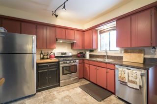 """Photo 6: 4469 202A Street in Langley: Langley City House for sale in """"BROOKSWOOD"""" : MLS®# R2134697"""