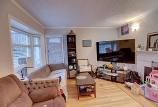 Photo 21: 1939 E 39TH Avenue in Vancouver: Victoria VE House for sale (Vancouver East)  : MLS®# R2625525