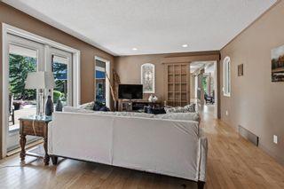 Photo 14: 16196 262 Avenue E: De Winton Detached for sale : MLS®# A1137379