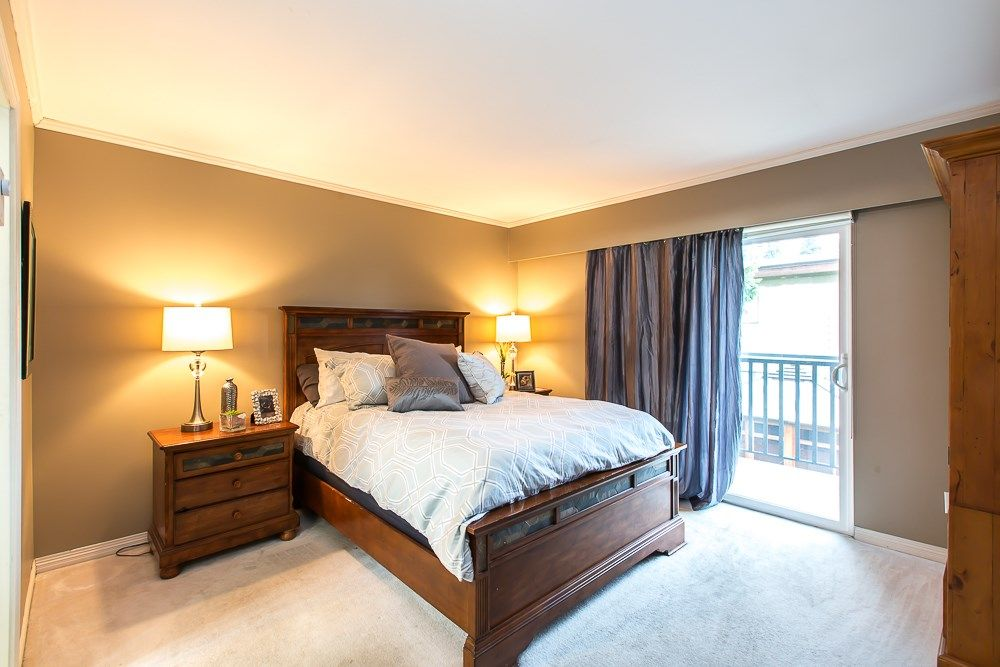 Photo 12: Photos: 601 LIDSTER Place in New Westminster: The Heights NW House for sale : MLS®# R2079374