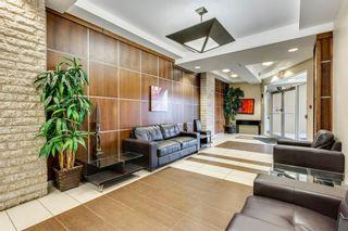 Photo 35: 1910 8710 Horton Road SW in Calgary: Haysboro Apartment for sale : MLS®# A1148090