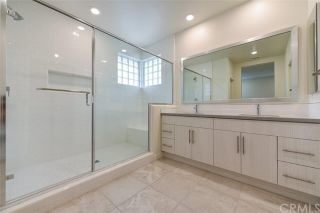 Photo 22: 152 Newall in Irvine: Residential Lease for sale (GP - Great Park)  : MLS®# OC19013820