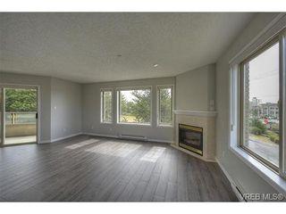 Photo 7: 207 3700 Carey Rd in VICTORIA: SW Gateway Condo for sale (Saanich West)  : MLS®# 733066