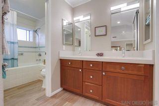 Photo 39: ENCINITAS House for sale : 4 bedrooms : 502 Shanas Lane