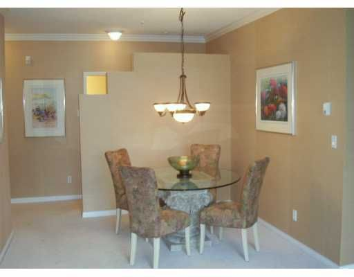 "Photo 5: Photos: 135 3098 GUILDFORD WY in Coquitlam: North Coquitlam Condo for sale in ""MARLBOROUGH HOUSE"" : MLS®# V579922"