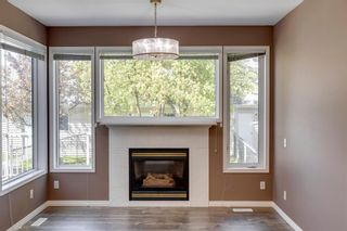 Photo 13: 28 Promenade Way SE in Calgary: McKenzie Towne Row/Townhouse for sale : MLS®# A1104454