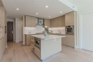 """Photo 5: 210 3639 W 16TH Avenue in Vancouver: Point Grey Condo for sale in """"THE GREY"""" (Vancouver West)  : MLS®# R2619397"""