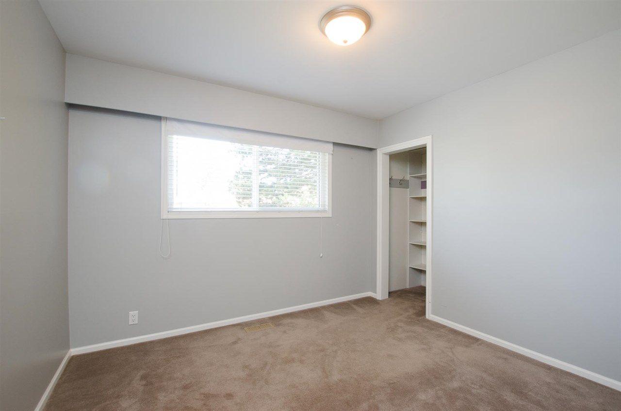 Photo 14: Photos: 5466 7B Avenue in Delta: Tsawwassen Central House for sale (Tsawwassen)  : MLS®# R2483653