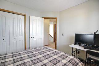Photo 33: 140 Douglas Ridge Green SE in Calgary: Douglasdale/Glen Detached for sale : MLS®# A1114470
