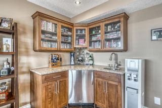 Photo 36: 13 Edgebrook Landing NW in Calgary: Edgemont Detached for sale : MLS®# A1099580