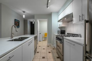 """Photo 16: 503 1438 RICHARDS Street in Vancouver: Yaletown Condo for sale in """"Azura I"""" (Vancouver West)  : MLS®# R2534062"""