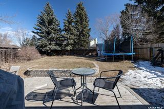 Photo 26: 747 Tobin Terrace in Saskatoon: Lawson Heights Residential for sale : MLS®# SK848786