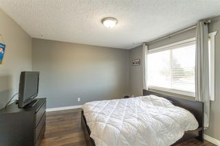 Photo 9: 19881 53 Avenue in Langley: Langley City 1/2 Duplex for sale : MLS®# R2607336