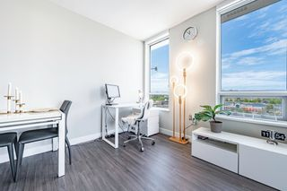 """Photo 9: 1102 6533 BUSWELL Street in Richmond: Brighouse Condo for sale in """"ELLE"""" : MLS®# R2612485"""