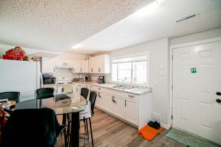 Photo 20: 33428 3 Avenue in Mission: Mission BC House for sale : MLS®# R2558393