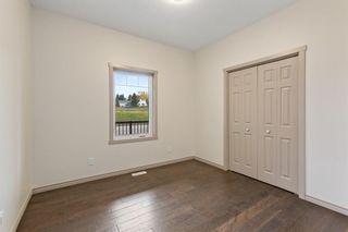 Photo 16: 413 1 Avenue E: Cremona Detached for sale : MLS®# A1038124