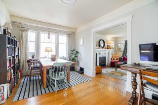 Photo 8: 2986 W 11TH Avenue in Vancouver: Kitsilano House for sale (Vancouver West)  : MLS®# R2561120