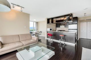 """Photo 6: 1701 5028 KWANTLEN Street in Richmond: Brighouse Condo for sale in """"Seasons"""" : MLS®# R2506428"""