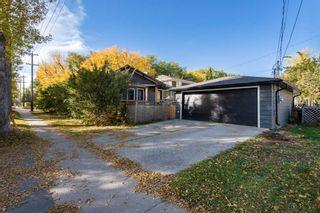 Photo 29: 10004 87 Avenue in Edmonton: Zone 15 House for sale : MLS®# E4228424
