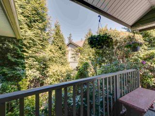 Photo 12: 2 Storey with basement Townhouse in a Gated Community For Sale #31 23281 Kanaka Way Maple Ridge