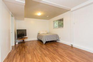 Photo 7: 5464 MAPLE Crescent in Delta: Delta Manor House for sale (Ladner)  : MLS®# R2533288