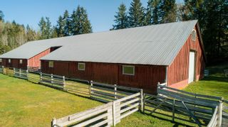 Photo 64: 2444 Glenmore Rd in : CR Campbell River South House for sale (Campbell River)  : MLS®# 874621